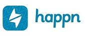 logo-happn